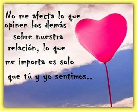 versos de amor largos para mi novia para facebook | Poemas ...