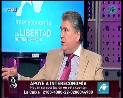 Vertele - Inédita iniciativa en la TV española ...