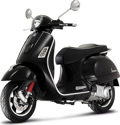 Vespa   Motovery   Tienda de motos Elche Alicante   Taller ...