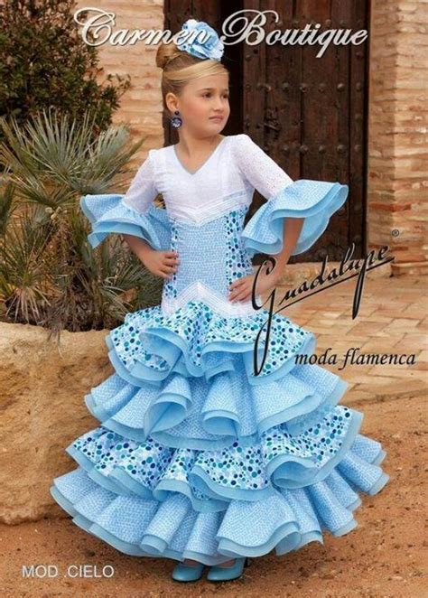 vestido flamenco wikipedia