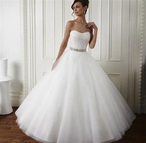 vestidos de 15 blanco