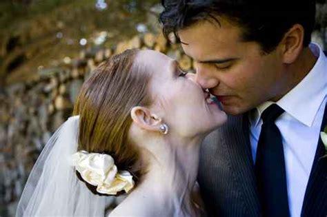 Vestidos de bodas   Consejos sobre detalles de bodas y ...