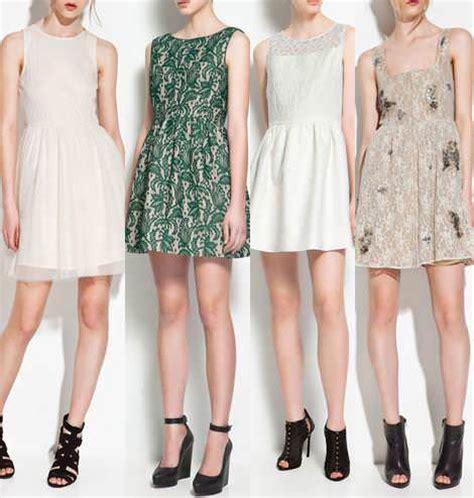 Vestidos de fiesta en zara online – Vestidos de moda de ...