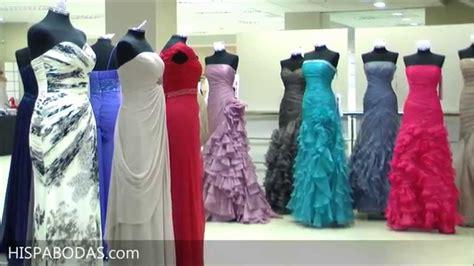 Vestidos de Fiesta Two by Rosa Clara   YouTube