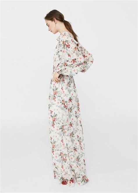 Vestidos de Mango Otoño Invierno 2018   2019   Blogmujeres.com