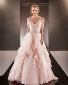 Vestidos de novia – Mas de 60 ideas para todos los gustos ...