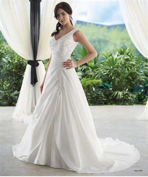 vestidos de novias : Los mejores vestidos