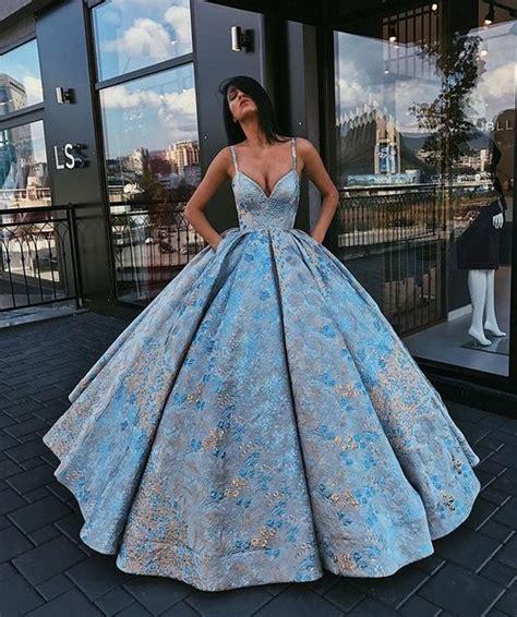 Vestidos de xv años 2018 modernos   Ideas para Fiestas de ...