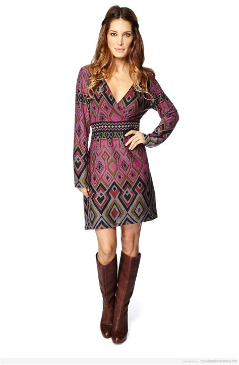 vestidos etnicos venta online