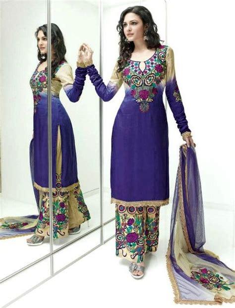 vestidos hindues madrid