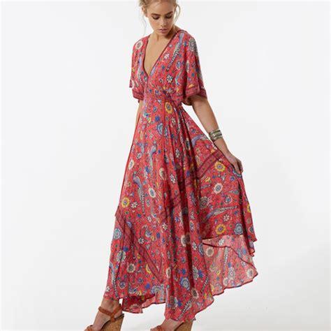 vestidos hippie vender por atacado   vestidos hippie ...