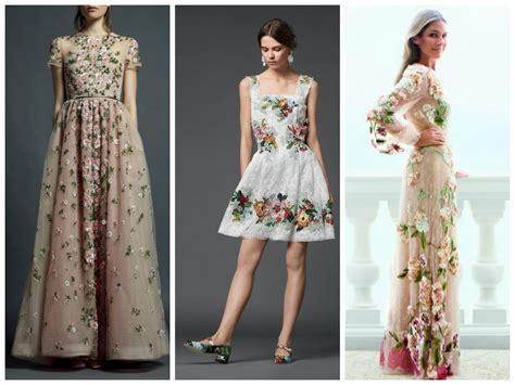 vestidos invitada boda hippie chic