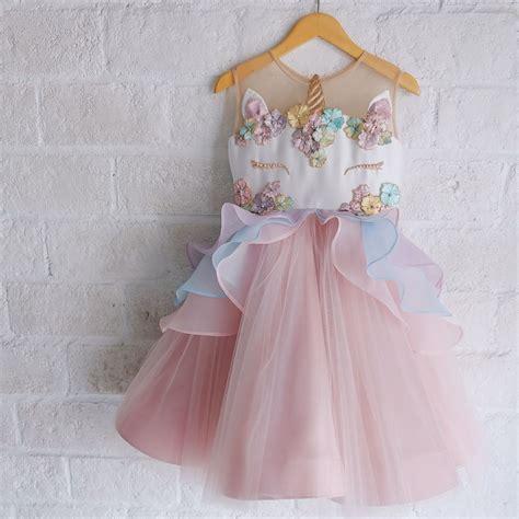 Vestidos milee | vestidos | Pinterest | Unicornio ...