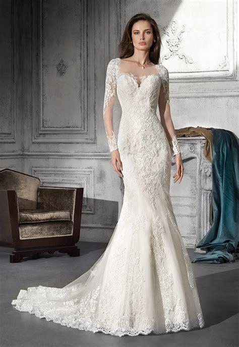 Vestidos novia leganes – Vestidos para bodas