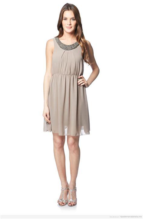 vestidos online de marca