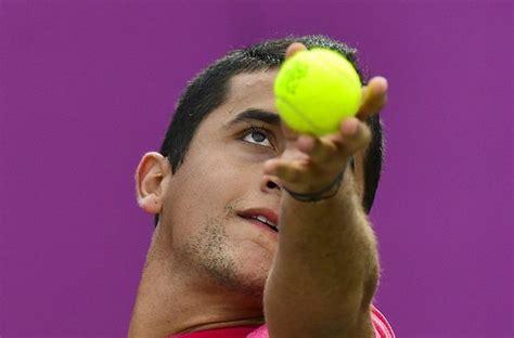 Vestuario en Juego: TENIS WTA/ATP RÁNKING ACTUALIZADO ...