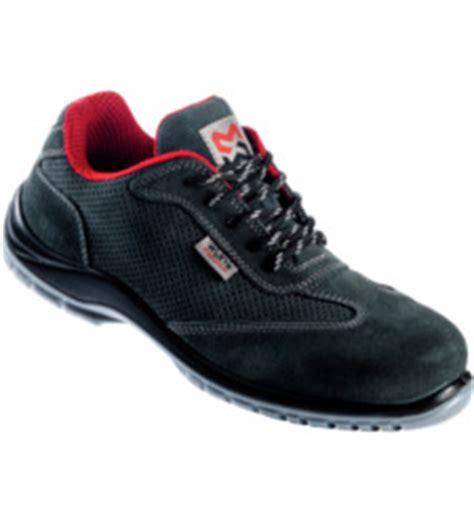 Vestuario laboral - Ropa de trabajo y calzado de seguridad ...