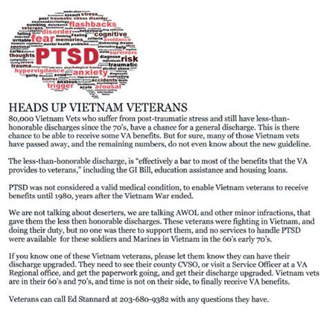 Veterans ID Cards Burials Priority Groups