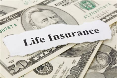 Veterans Mortgage Life Insurance | Military.com