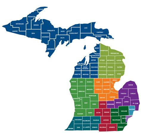 Veteran's Conference – PTACS of Michigan