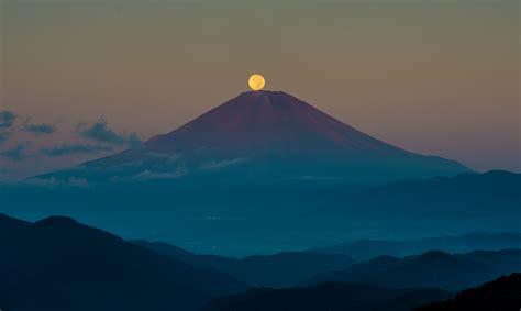 Viaja a la tierra del Sol naciente: Japón | El Viajero Feliz