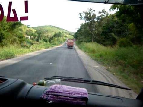 viajando de caminhão.mov   YouTube