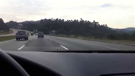 Viajando de carro.   YouTube