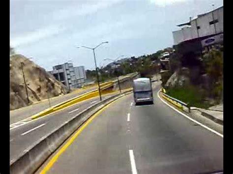 Viajando en autobus 6   YouTube