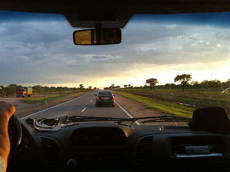 Viajando en coche | Viajacontuhijo son vacaciones ...