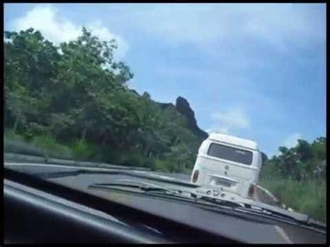 Viajando Rondônia a Pernambuco de carro.   YouTube