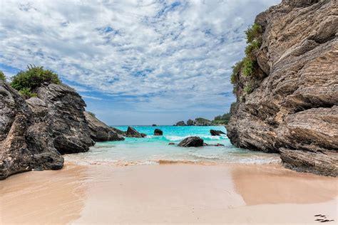 Viajar a Bermudas - Lonely Planet