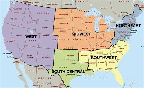 Viajar a Estados Unidos: preparativos, rutas y guías de ...