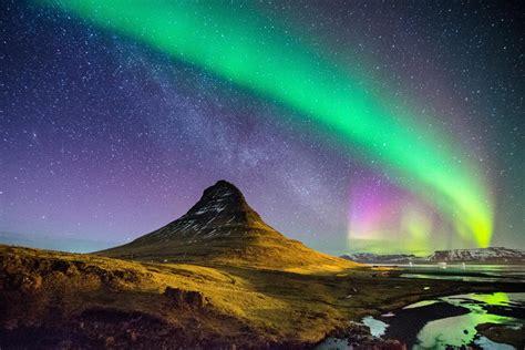 Viajar a Islandia   Lonely Planet