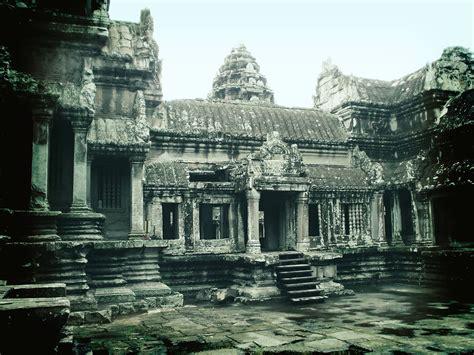 Viajar a Vietnam y Camboya   Vietnamitas en Madrid