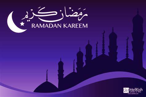 Viajar en Ramadan. Información para viajar en Ramadan