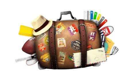 Viajar sin dinero, trucos y consejos   mevoyalmundo.com