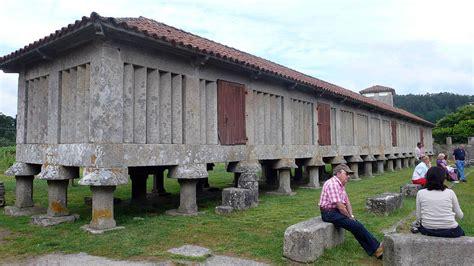 Viaje a Galicia | CLUB CULTURAL EMPLEADOS BANCO SANTANDER ...
