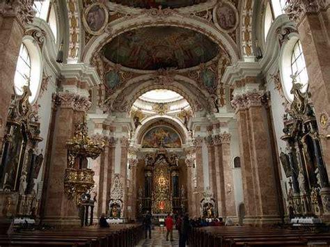 Viaje a Innsbruck, guía de turismo