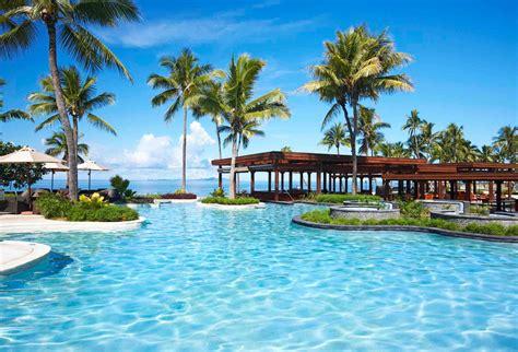 Viaje a Isla Mauricio [ desde 990€ ] | FelicesVacaciones