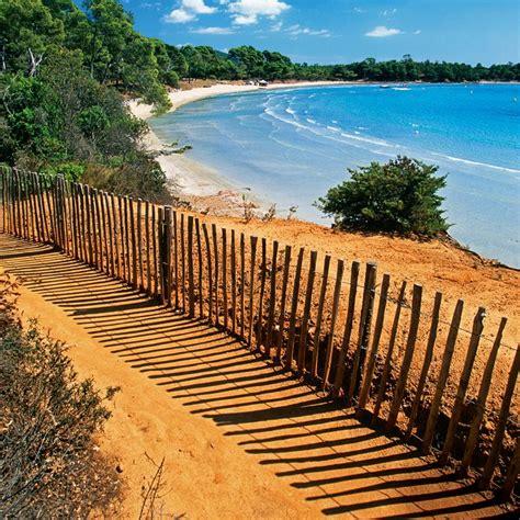 Viaje a la Costa Azul