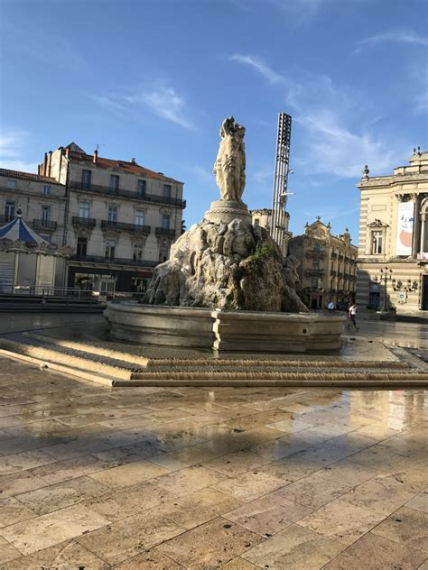 Viaje a la Provenza Francesa