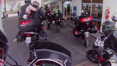 Viaje a Machu Picchu en moto, dia 1: Rafaela   Rosario de ...