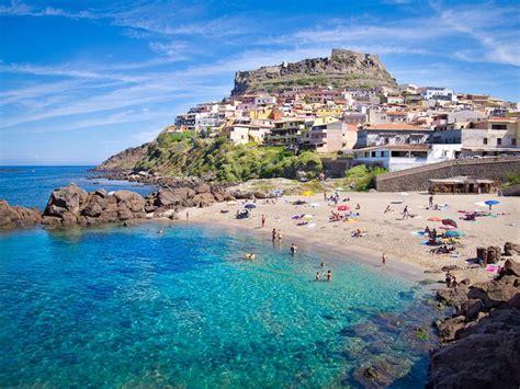 ¡Viaje a Menorca! 7 noches desde sólo 149 euros | Regalos ...