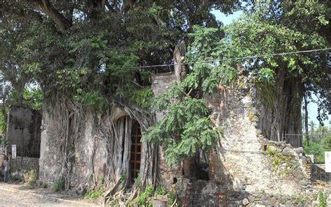 Viaje A Veracruz Centro Historico 4 Dias - Tours, paseos y ...