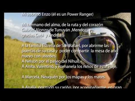 viaje en moto Argentina Chile Honda Rebel ver ALTA CALIDAD ...