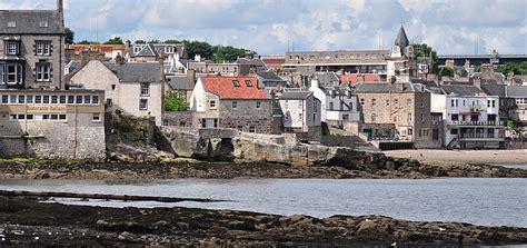 Viaje Escocia: ¿Qué traer de Escocia? | Evaneos