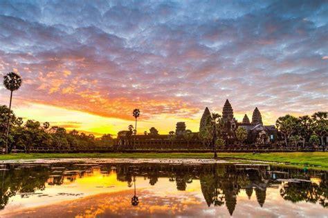 Viaje Laos Vietnam Camboya   Grandes Viajes Sildavia