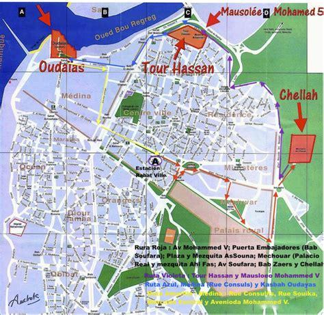 Viaje Marruecos Coche para desplazarse entre ciudades ...