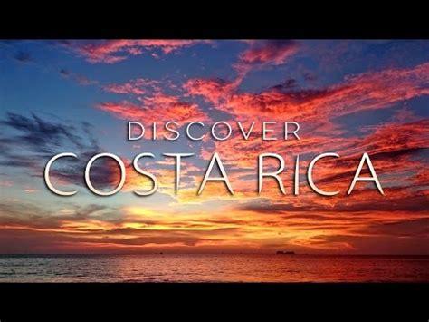 Viajeros descubriendo Costa Rica   VIAJEROS ONLINE
