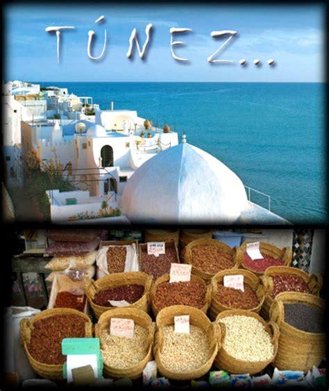 Viajes 2x1 A Roma Ofertas De Viajes Vacaciones Con Todo ...